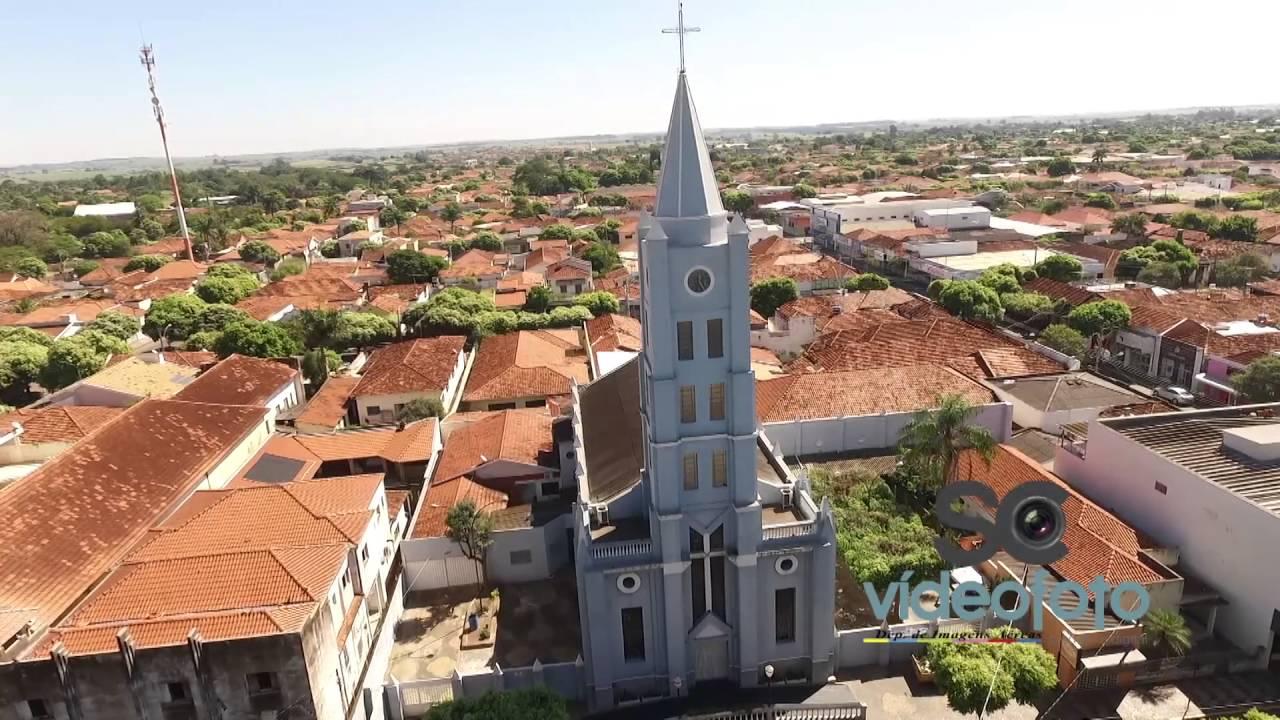 Guararapes São Paulo fonte: i.ytimg.com