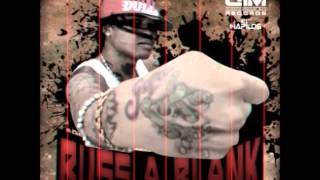 Tommy Lee - Buss A Blank (Full) October 2012.mp3