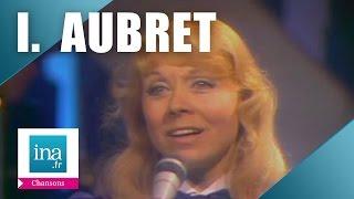 INA | Top à Isabelle Aubret