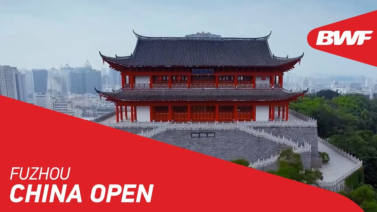 fuzhou-china-open-promo-bwf-2018