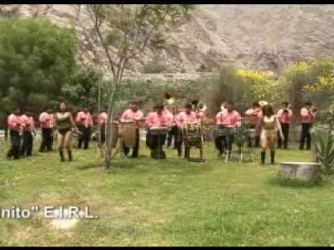 Banda Super Lira Musical Yauyos Mix Huarochirano