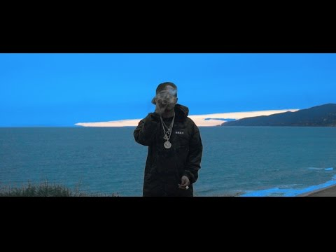 King Lil G - Time Cap$ule (Official Music Video)