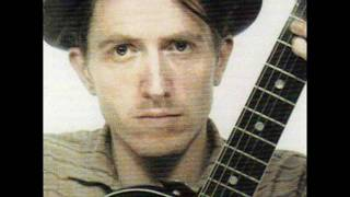 Wild Billy Childish - Crimes Of The Future