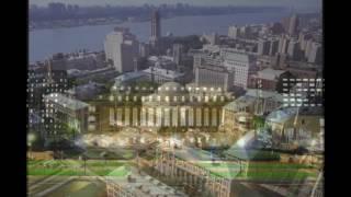 Columbia University in photos
