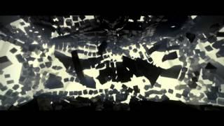Klangstabil - Vertraut (For a Friend remix by Torben Wendt)