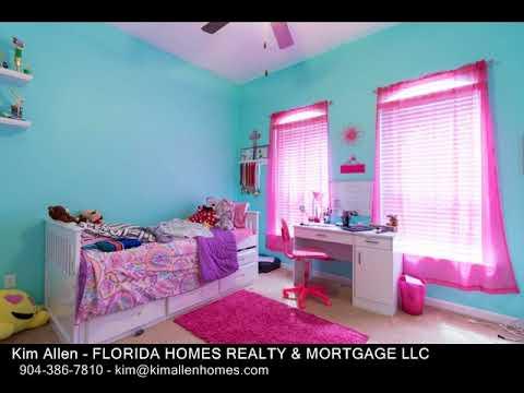 2319  Club Lake  Dr , ORANGE PARK FL 32065 - Real Estate - For Sale -