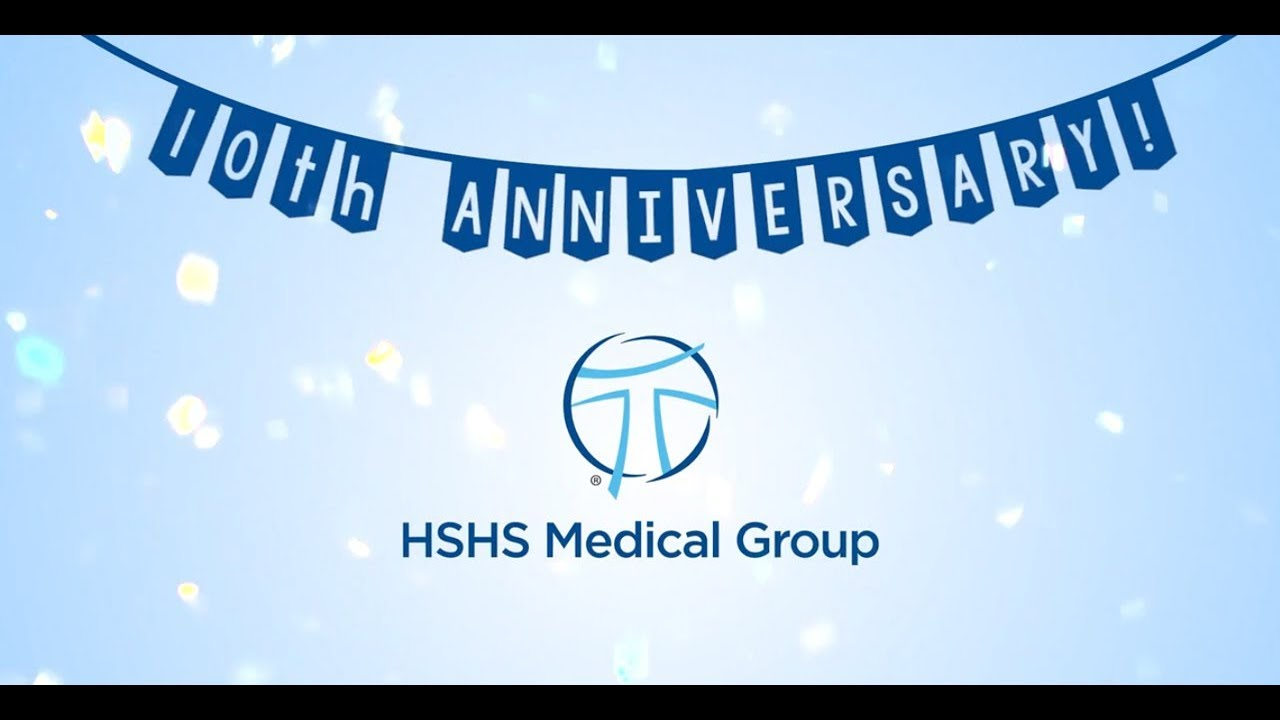 Outpatient Psychiatry Physician - Effingham, IL | HSHS Medical Group