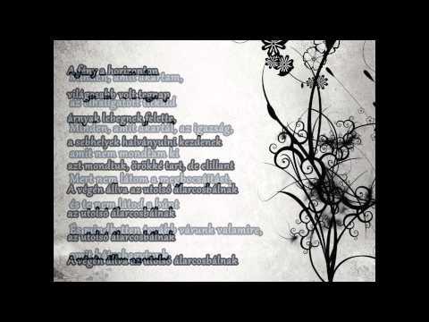 Linkin Park - Final Masquerade (Utolsó álarcosbál) magyar felirattal