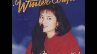 winter couples (1992)
