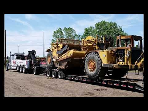 Equipment Hauling Services Near Las Vegas NV | Aone Mobile Mechanics