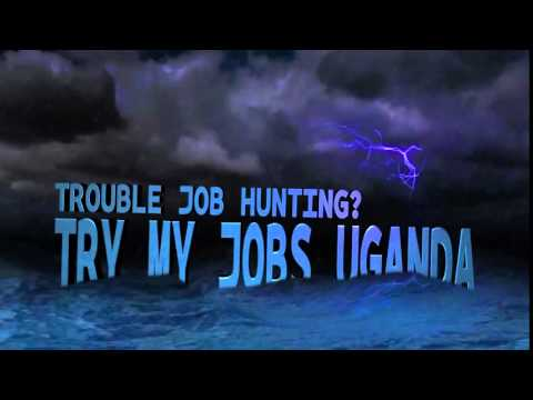 Job Hunting Invite