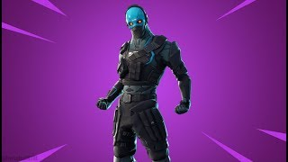 FORTNITE LIVE WITH THE SHOPPIAMO COBALT!! At 2310 ISCRITTI IN LIVE REGALO CARD FROM 10