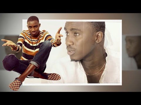 Wally SECK - D'ACCORD