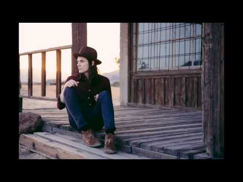 Incomplete James Bay