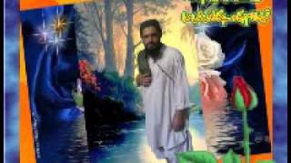 WARNA AGHA NOUROZ BALOCH  song by azeem jan editing by maqbool azeem m shahi
