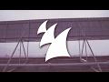 Miniature de la vidéo de la chanson Her Great Escape (Dan Caster Remix)
