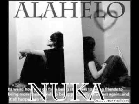 Alahelo NUKA   Prod By AINAkel Vazo gasy Nouveauté 2018