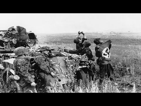 Gary Grigsby's War in the East - Dies Irae - Episode 72 - The Volhov Front Intensifies