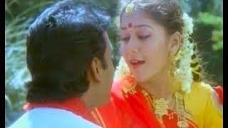 Sembaruthi Sembaruthi Poova Pola Pennoruthi Song Download