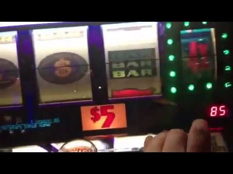 Vegas Jouer Casino Code Bonus