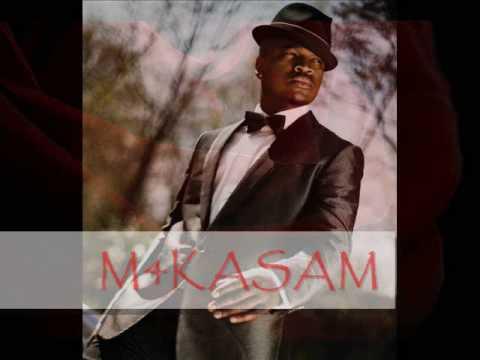 M4KASAM || 2pac And Ne Yo - Sexy Love Remix