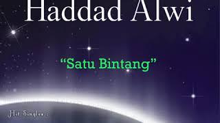 Haddad Alwi - Satu Bintang