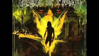 Watch Cradle Of Filth Carrion video