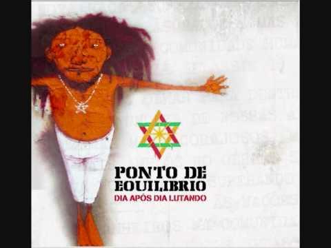 DE EQUILIBRIO BAIXAR CHARUTO RASTA PONTO DE