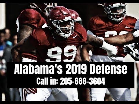 Alabama crimson tide logo vector