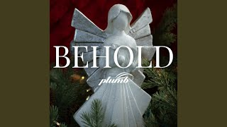Watch Plumb The Christmas Song video