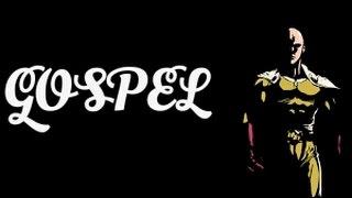 Rich brian x Keith Ape x XXXTENTACION - Gospel (Prod. RONNYJ) [AMV] Resimi
