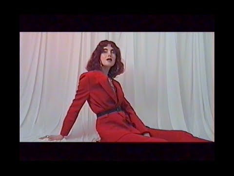 Odette Peters - 'What A Lovely Day' (Official Video)