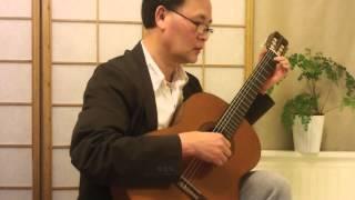 DUYÊN KIẾP -- Lam Phương