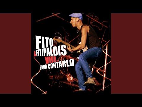 Fito Fitipaldis Topic