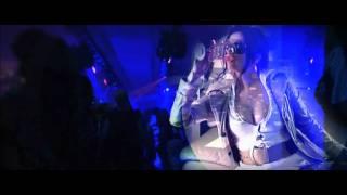 Extravaganza - Ta Chwila Wspomnień /Oficjalny Teledysk/ DISCO POLO