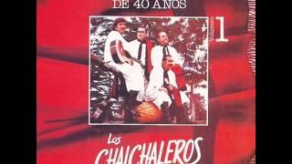 Zambita del patio y tierra Los Chalchaleros 1988