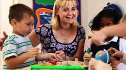hqdefault - Childhood Depression Awareness Day 2009