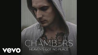 Chambers Heaven S Got No Place Pascal Pearce Remix