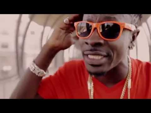 Shatta Wale - I Am Blessed (Official Video)  + mp3 Download