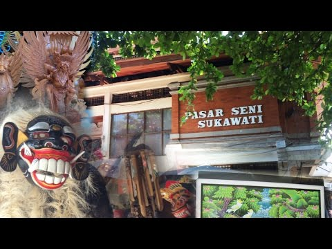 art-market-sukawati-gianyar-bali