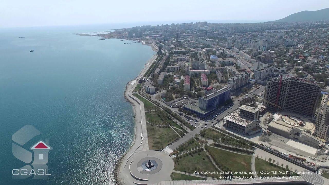 картинки города новороссийск