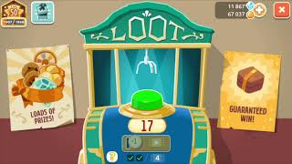 Opening 60 Boxes and 105 Spins!! - Hotel Hideaway