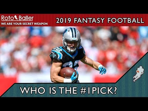 2019-fantasy-football:-who-is-the-number-1-pick?