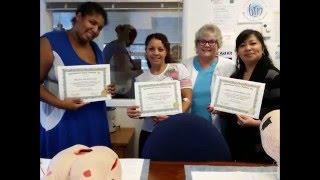 LASchoolCareer.com Los Angeles School Nursing career