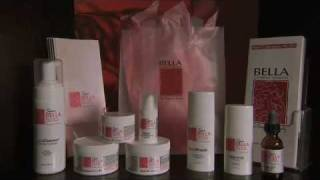 Spa Bella Alexandria VA Skin Care Products VS. Botox Thumbnail