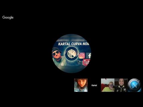 live streaming bayern monaco real madrid