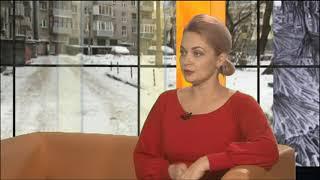 Врач-онколог Сергей Корепанов — о тенденциях лечения и профилактики рака в России и на Алтае