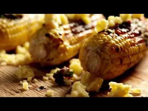 """戈登·拉姆齊 Gordon Ramsays Ultimate Cookery Course S01E20 """"Special Salads & Fabulous Fruits"""""""