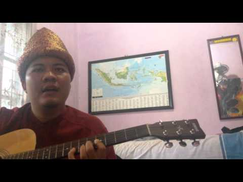 Lagu Gending Sriwijaya Sumatera Selatan