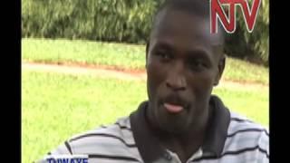 NTV TUWAYE_ZEBRA SENYANGE Pt 2:
